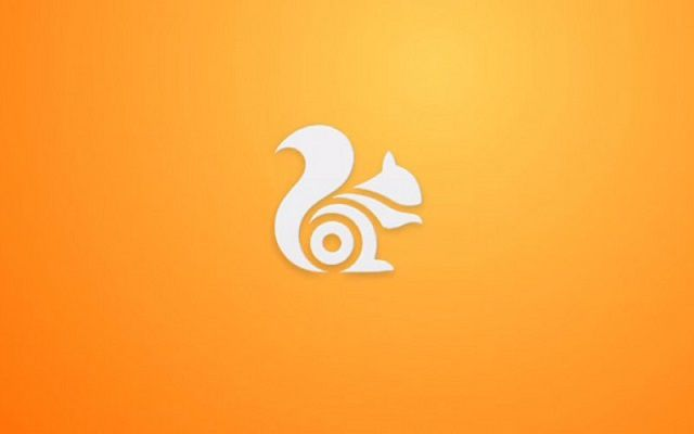 UC Browser Makes 33 Percent Market Share in Pakistan