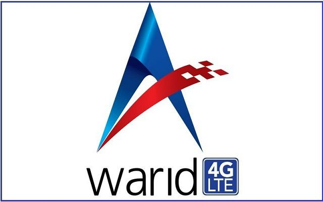 Warid To Launch iPhone 6s and iPhone 6s Plus in Pakistan