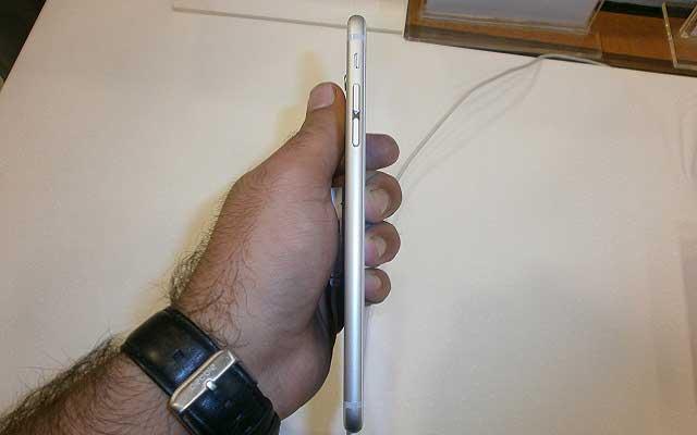iphone-6s-plus-1
