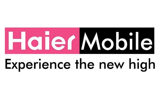 Haier Mobile - Esteem i40 & i50 TVC