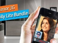 Telenor Introduces 3G Daily Lite Bundle with Just Rs 12