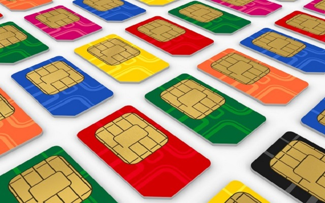 PTA Reveals the Number of Active SIMs Reached to 123 million