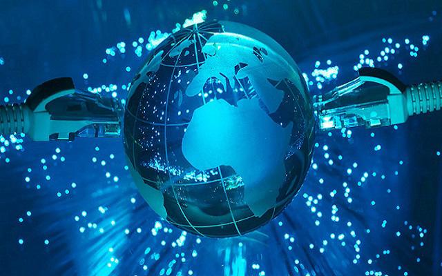 Broadband Subscribers Crosses 23.6 Million Mark in Pakistan