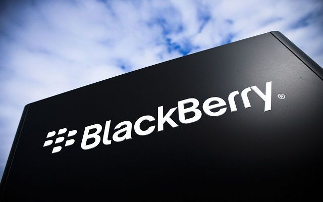 BlackBerry Postpones it's Exit from Pakistan