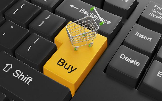 E-Commerce to Enter a New Phase in Pakistan