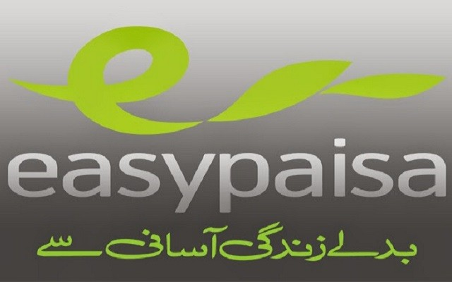 Easypaisa Sehat Sahara insures 100,000 subscribers