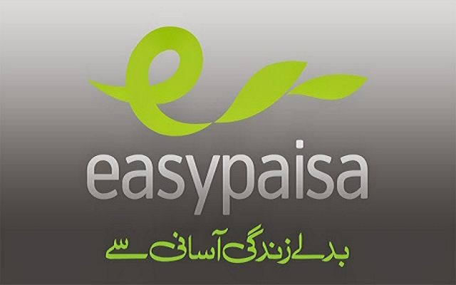Easypaisa Introduces Collection of Traffic Violations Tickets in Sindh