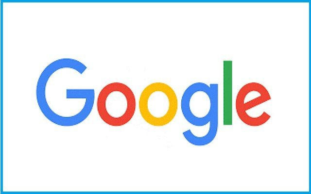 Google to Introduce Needle-Free Device to Check Blood Sample