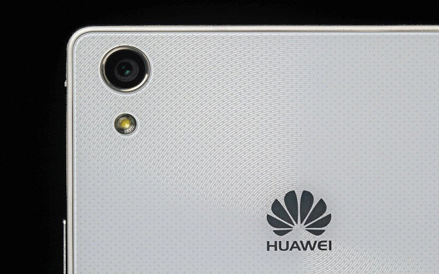 Huawei to Launch Exciting High-Tech Smartphones in the First Quarter of 2016