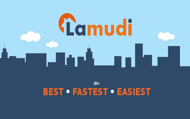Lamudi.pk Identifies the Ways Pakistan is Prepping itself for Technological Development
