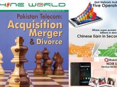 Nov-December, 2015 Issue of PhoneWorld Magazine Now Available