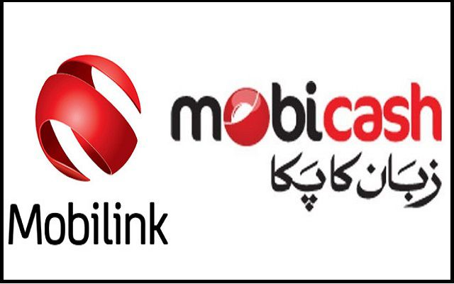 Mobicash to Provide Mobile Banking Services to Punjab Vocational Training Council