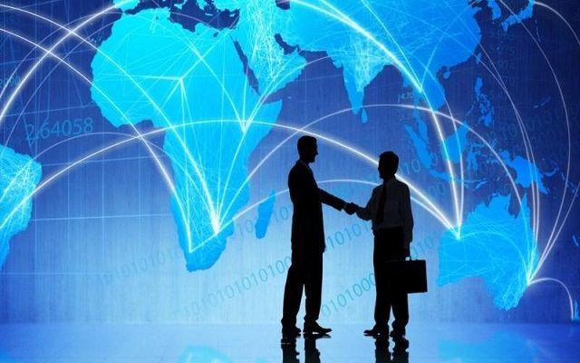 NetSol Technologies Signs $100m Agreement