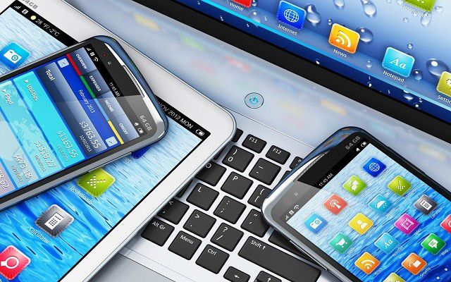 Online Mobile Industry Flourishing in Pakistan