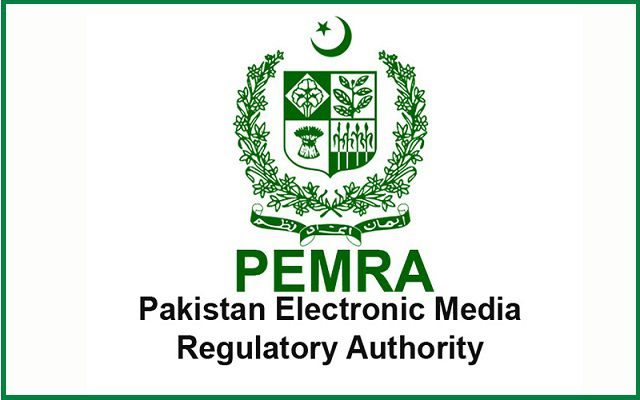 PEMRA Starts Crackdown Against Unlawful Indian DTH Services
