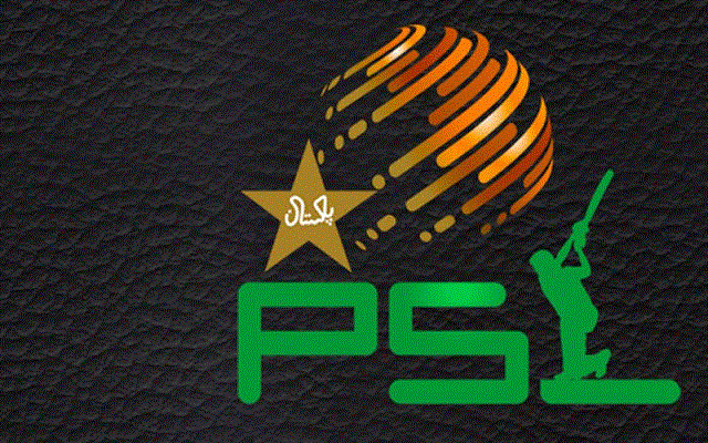 Haier Group Acquires PSL Peshawar Team at $16 Million