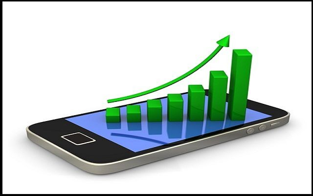Report: Growth in Revenues is Likely to Enhance Earning of Telecom Operators