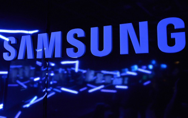 Samsung Supports Earthquake Affectees who Lost their Homes