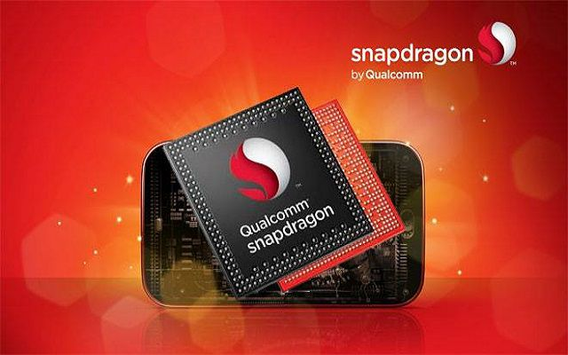 Smartphones to be Introduced with 8GB RAM Soon
