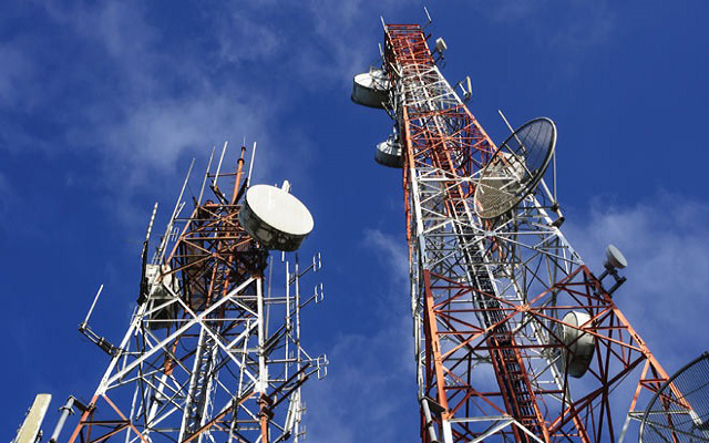 PTA to Hold WLL Spectrum Auction for AJK & GB Today