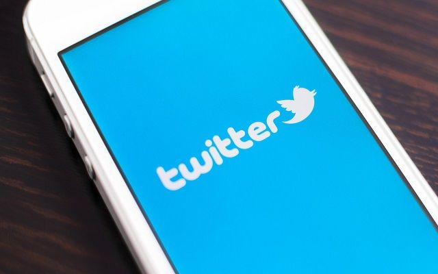 Twitter Updates its Policy to Prevent Abusive Behavior and Hateful Conduct