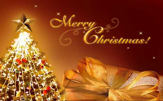 Phone World Team Wishes Merry Christmas to All Christian Friends