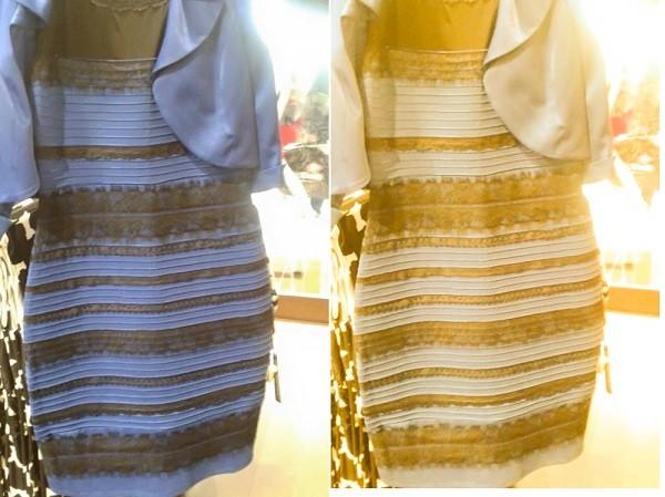dress11-600x449