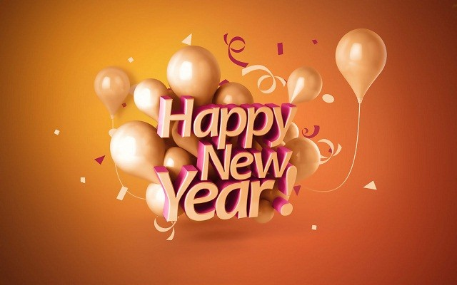 Phone World Team wishes Happy New Year to all Our Precious Readers