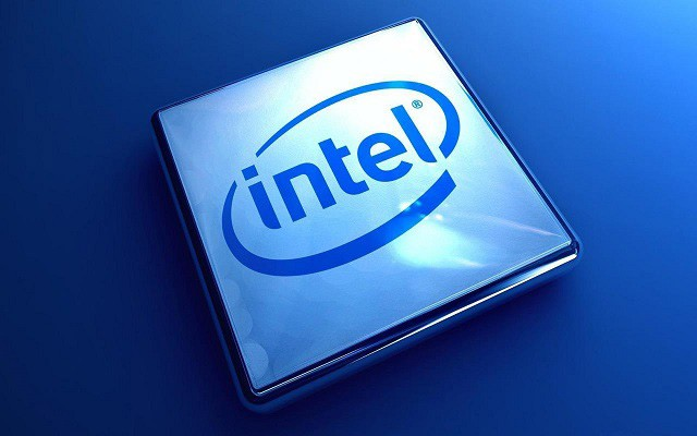 Intel Completes Acquisition of Altera