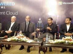 microsoft-executive-summit-1
