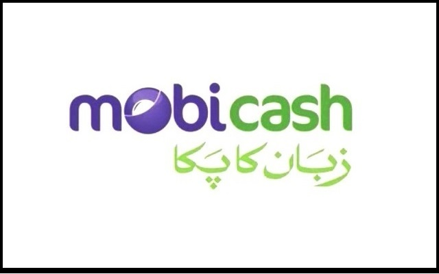 Mobicash has crossed over 500,000 Active Mobile Accounts