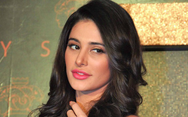 Nargis Fakhri Breaks Silence Over Controversial Advertisement