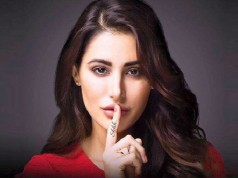 Mobilink May Introduce Nargis Fakhri's Calendar 2016 for Corporate Customers