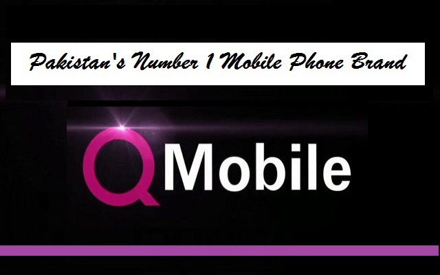 QMobile Best 1.3 GHz Octa-Core Smartphones of Year 2015