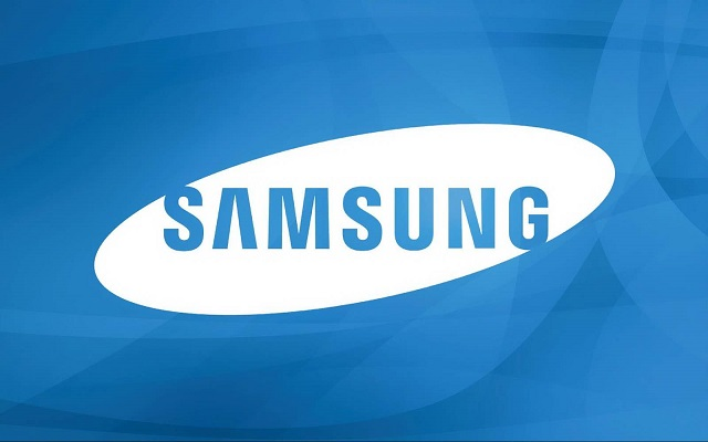 Samsung Launches A Premiere Facility Setup in Lahore