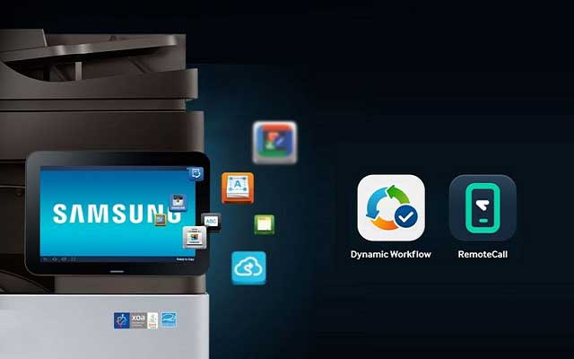 samsung-smart-printing