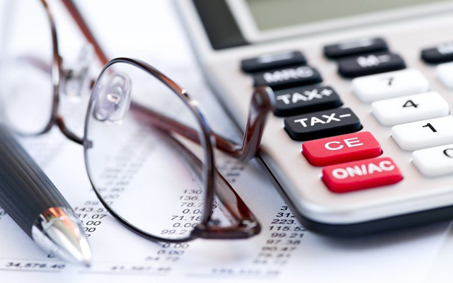 FBR Received Rs. 43 billion on Account of Withholding Tax During 2014-15