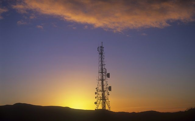 Telecom Policy 2015 Aims to Transform Pakistan into an Economically Vibrant Country by 2025