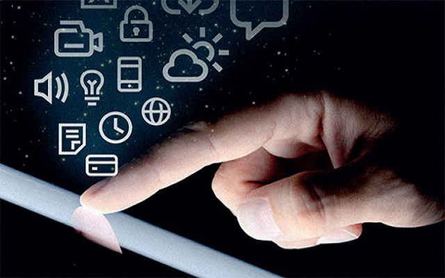 Telenor Pakistan Introduces Digital Authentication Solution 'Mobile Connect'