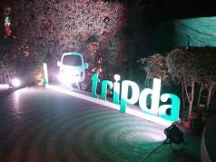 tripda-1