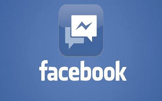 800 Million People Use Facebook Messenger Each Month