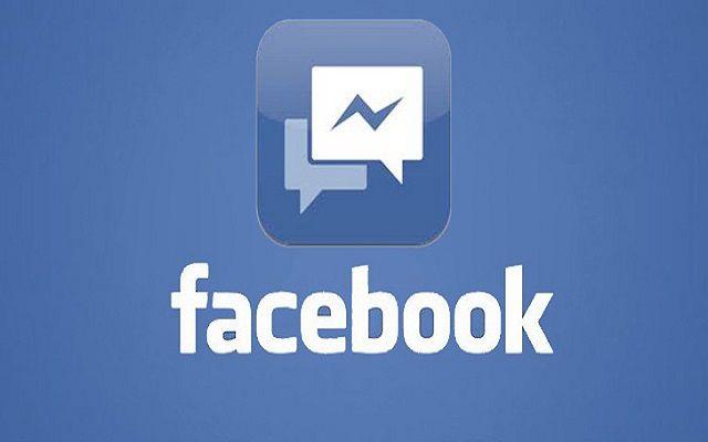 800 Million People Use Facebook Messenger Each Month