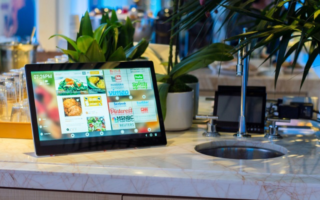 Best of CES 2016: The Most Amazing Products From the Show