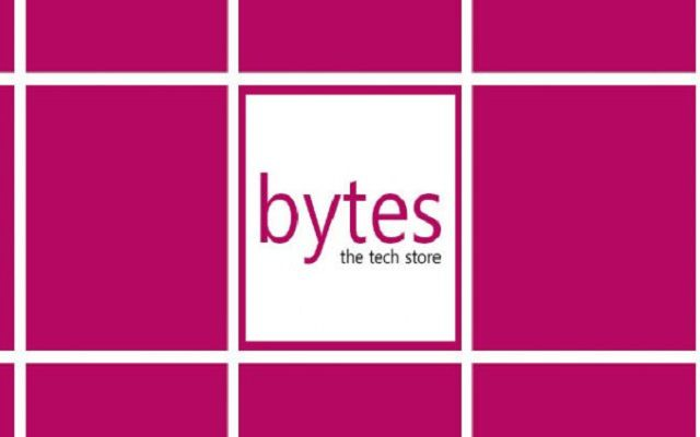 bytes.pk Completes One Year in the Pakistani Market