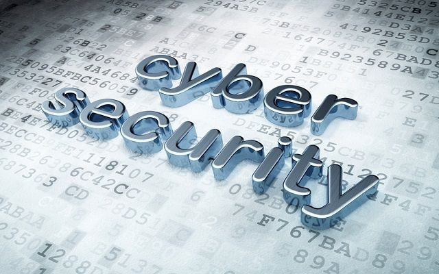 Cyber Security in Pakistan will Boost with Launch of PakCert
