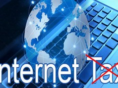 Digital Publishers Demanded KPK Govt to Withdraw 19.5% Internet Tax
