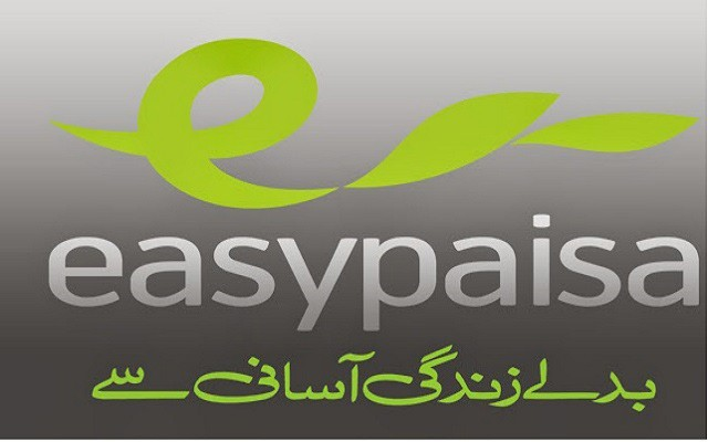 Easypaisa Nominated for Global Mobile Award for the Fourth Consecutive Time