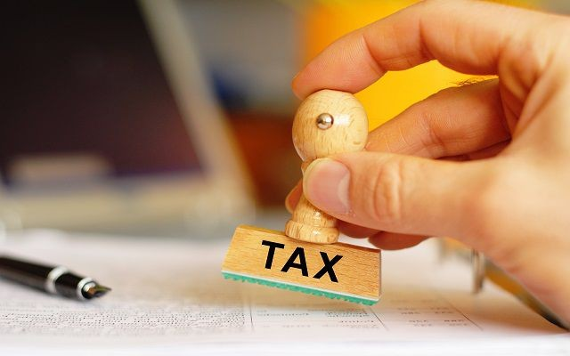 Excessive Telecom Taxes Leads to Drop in DFI