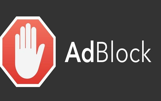 Experience No Irritating Ads with Brave Software; The Future Ad-Blocker