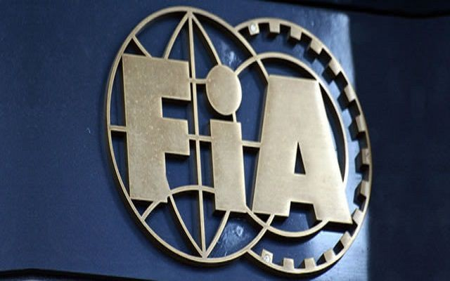 FIA Confirms Cases of Cellular Blackmailing by Criminal Networks in Pakistan